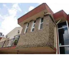 Dear, Tenants . A beautiful home to let in a secure gated Community