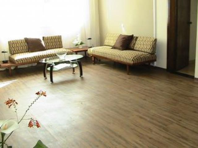New Furnished Bole Apartment for rent
