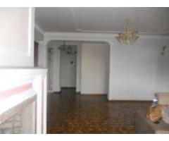 Flat for rent in kebena area(close to british embassy)