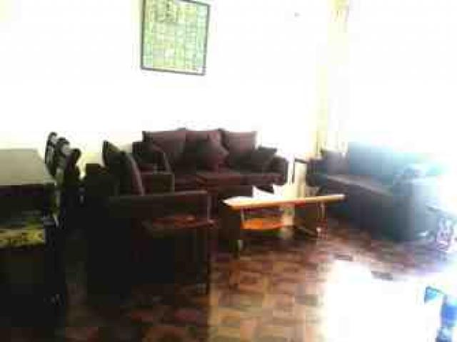 ully furnished flat for rent in bole
