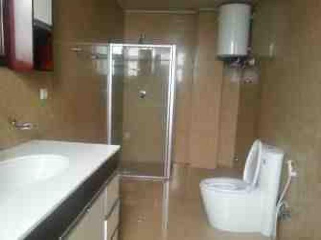 Apartment for rent in bole
