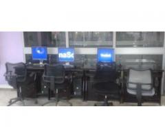 INTERNET CAFE FOR SALE