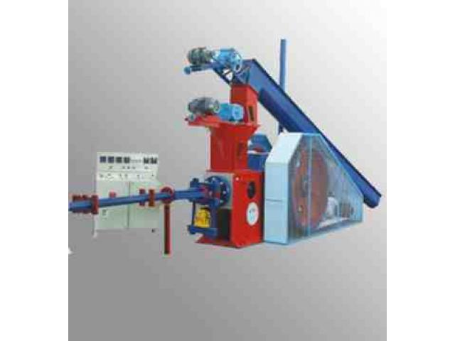 Briquetting machines, Biomass Briquettes plant Manufacturers & Suppliers India.