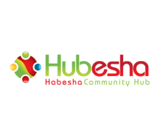 http://www.hubesha.com/