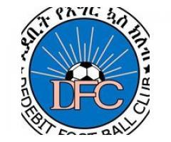 Dedebit FC Fans Club
