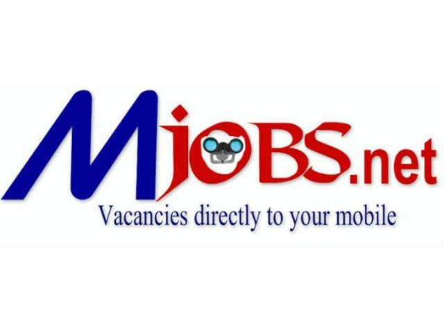http://www.mjobs.net/register/
