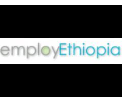 http://www.employethiopia.com/