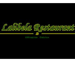 ላሊበላ Lalibela Restaurant