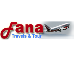 Fana travels