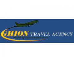 http://www.ghiontravel.com/index.php