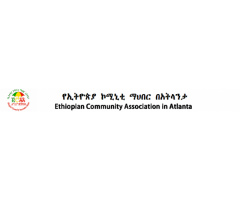 http://www.ethiopiancaa.org/