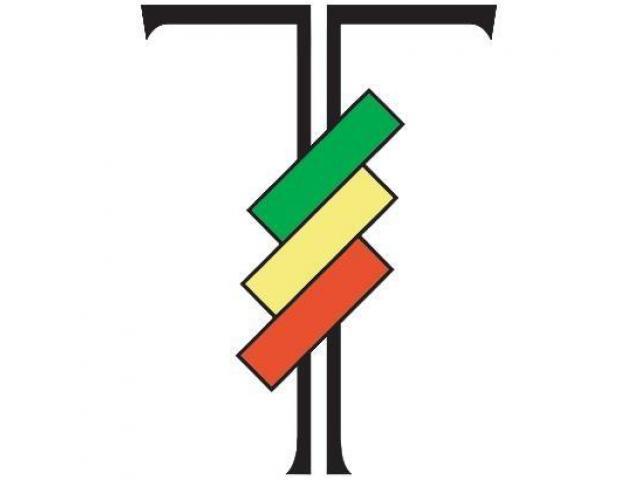 Tadias