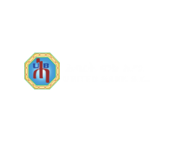 United Bank Addis