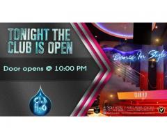 Club h2o Addis Arts/Entertainment/Nightlife