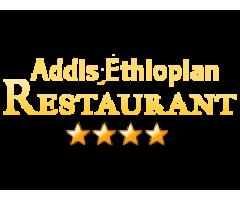 Addis Ethiopian Restaurant DC