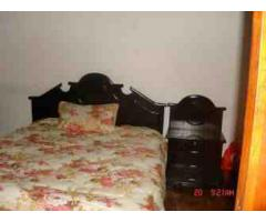 Excellent property for rent in upscale Bole, Addis Ababa, Ethiopia