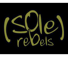 http://www.solerebels.com