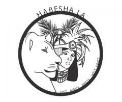 Habesha LA
