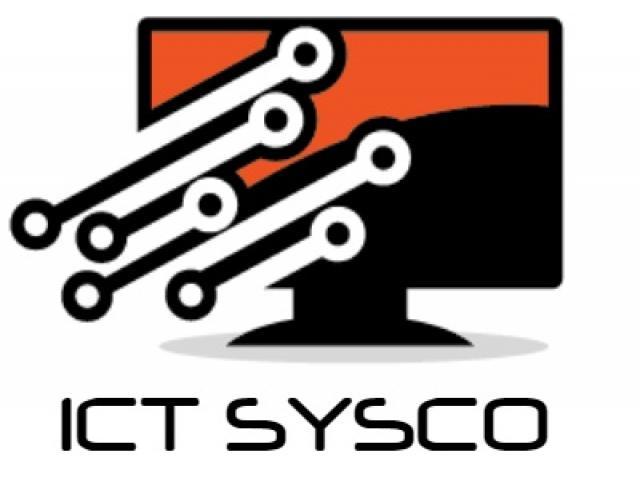 ICT Sysco