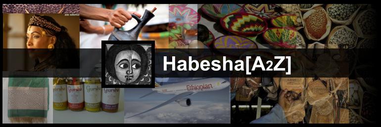 ሀበሻሀ፪ፐ habeshaa2z